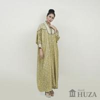 Harga batik huza kaftan | Pembandingharga.com