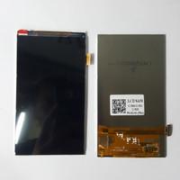 LCD SAMSUNG GRAND PRIME G530 G531 G532