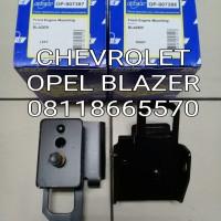 ENGINE Mounting CHEVROLET OPEL BLAZER Made in GERMAN KIRI atau KANAN