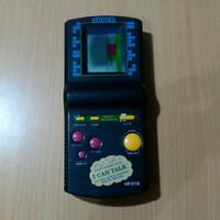 Harga Game Gimbot Hargano.com