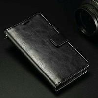case samsung j2 pro sarung buku hp kulit samsung j2pro j2 pro 2018