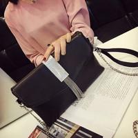 UT1873 clutch tas import bag batam/sling bag/pesta kerja kuliah sekola