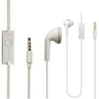 headset ori samsung fietnam ori 100% murah