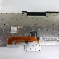 Keyboard Laptop IBM Lenovo Thinkpad R60 R60E T60 T60P T61 T61P Z60T Z6
