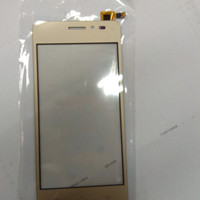 touchscreen andromax A A16C3H
