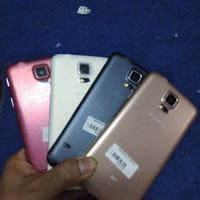 Samsung S5 docomo seken