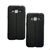Anti Gores Pelindung Hp Terbaru Case Samsung J2 Prime Leather Autofocu