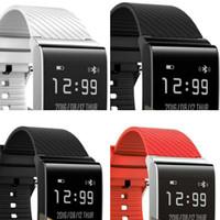 SmartBand Smartwatch X9 Plus Hp Jam tangan canggih pintar keren Trendy