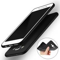 Case Samsung J1 Ace Grand Prime 2 Softcase Slim Silikon Full Protect