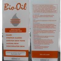 Harga Bio Oil Bio Oil Travelbon.com