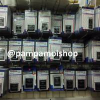 Promo Baterai Handphone Advan S5E Pro ORI Batre Batrai Original HP OE