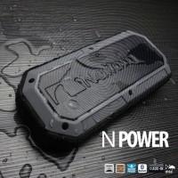 Harga Jual Nakamichi N Power Travelbon.com
