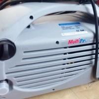 Promo Jet Cleaner Hpd 5006M Multipro Hot