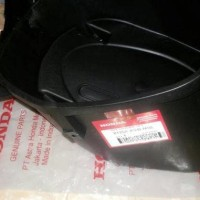 Jual Box Bagasi Vario Tecno 110 Ahm Hot