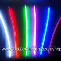 Jual Lampu Led 60 Cm Untuk Variasi Motor Dan Mobil Limited