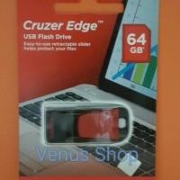 Jual Sandisk Flashdisk 64Gb Usb 2.0 / Flash Disk 64 Gb Usb2.0 Original
