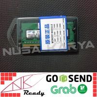 Ram Samsung DDR3L 1600 4GB HP AIO 20 18-5212d 14 BS003TX