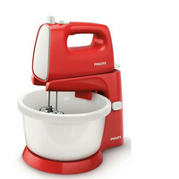 Stand Mixer Philips HR 1559