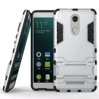 Anti Gores Pelindung Hp terbaru paling Banyak Dicari Case Xiaomi Redmi