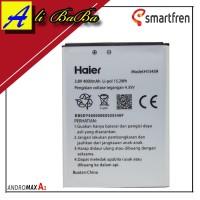 Baterai Handphone Smarfren Andromax A2 4G LTE H15439 Battery HP A2