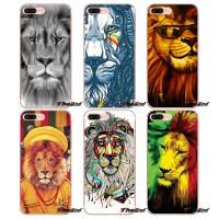 For iPhone X 4 4S 5 5S 5C SE 6 6S 7 8 Plus Samsung Galaxy J1 J3 J5 J7