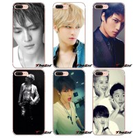 For iPhone X 4 4S 5 5S 5C SE 6 6S 7 8 Plus Samsung Galaxy J1 J3 J5 J7