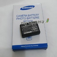 BATERAI SAMSUNG BP-1030 FOR NX20 NX300 Camera. Limited