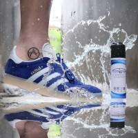 Harga Terlaris   Waterproof Hargano.com