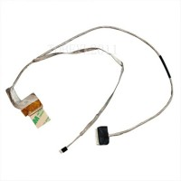 Kabel Flexible LCD Laptop Toshiba C800 C800D C840 C840D C805 C805D