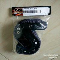 Spon Busa Pipi Cheekpad Helm INK Cx390 Batman Original