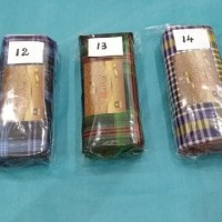 sarung Atlas original behastex bahan tenun adem box mika plastik