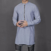 Promo Baju gamis pria kurta koko Pakistan TOP
