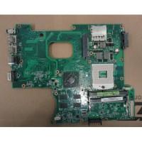 Mainboard Asus A42F (Motherboard Laptop Rusak)