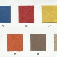 kursi bar ergotec hidrolik modern design warna bebas kaki chrome