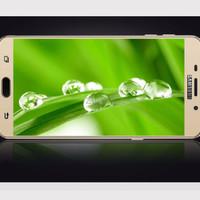 Promo Mocolo Iphone 6 atau 6s 4 7 tempered glass 3d full cover layar