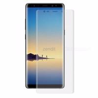 Promo Samsung Galaxy S9 Anti Gores Full Cover Screen Guard Layar Clea