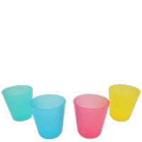 4 PCS CUP (0.24 L)