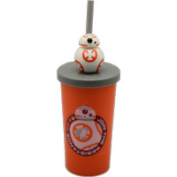 ROGUE ONE BB8 TUMBLER