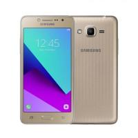 Samsung Galaxy J2 Prime - Cash dan Kredit HP Cepat
