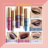 Focallure Glitter Eyeliner Original