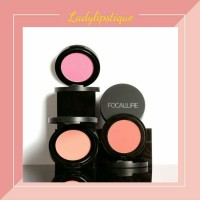 Focallure Make Up Blush On Original
