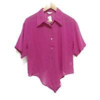 Harga Baju Atasan Wanita Bahan Sifon Travelbon.com