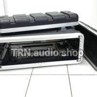 Harga hardcase fiber pvc alumunium 3u sound | antitipu.com