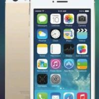 Harga iphone 5s 16gb garansi distributor | Hargalu.com