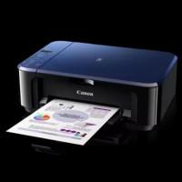 Canon Printer Pixma E510 GARANSI RESMI Diskon