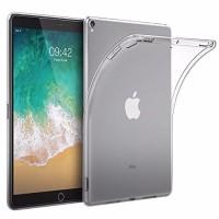 Soft Back Case iPad Pro 9.7