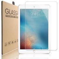 Tempered Glass iPad new 9.7 2018 iPad Pro screen Guard