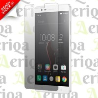 Tempered Glass Lenovo K5 Note / Vibe A7020 - Clear - Anti Gores