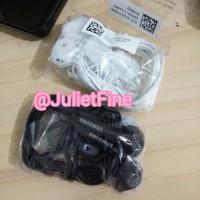 Headset Handsfree Samsung Galaxy J1 J2 J3 J5 J7 S2 S3 S4 S5 Mega