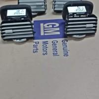 kisi-kisi AC depan pinggir kiri atau kanan chevrolet spin original GM
